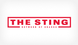 the-sting_banner